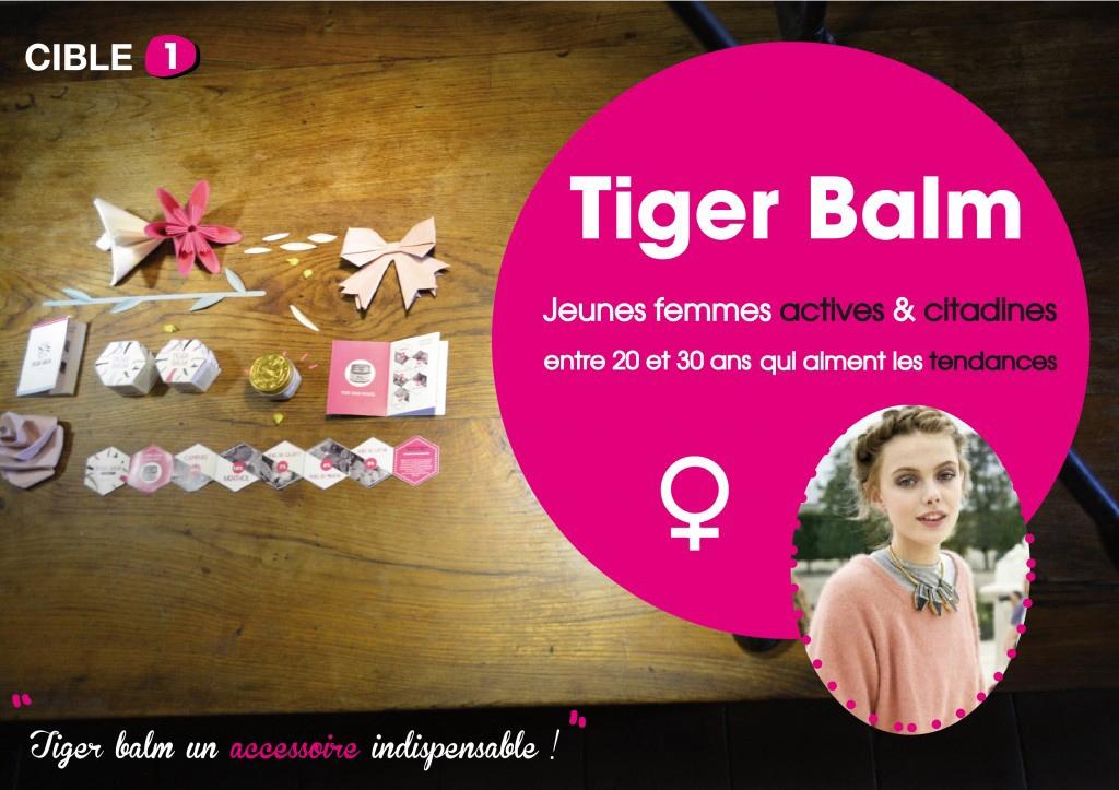 Tiger_balm01