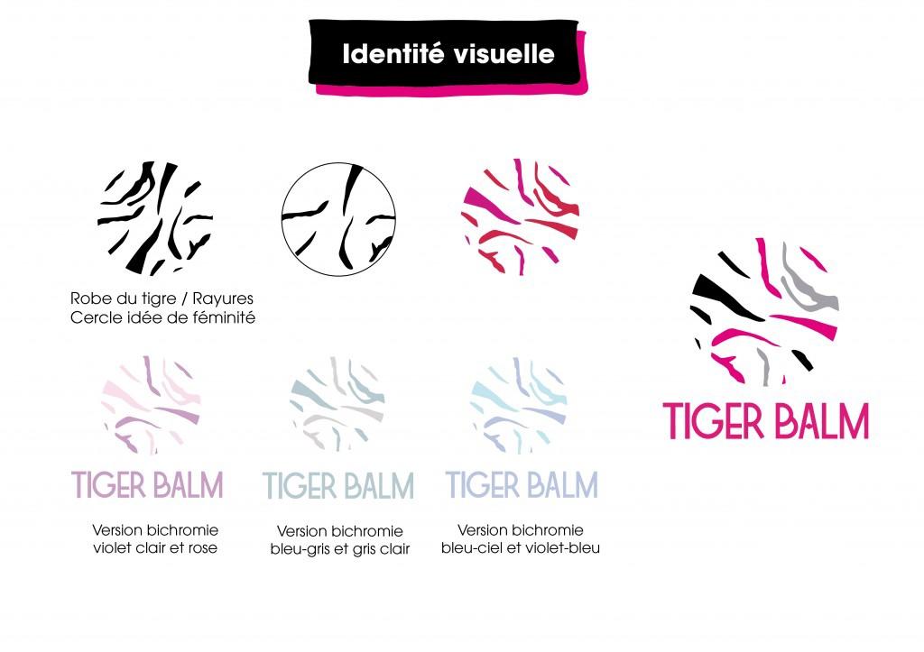Tiger_balm08