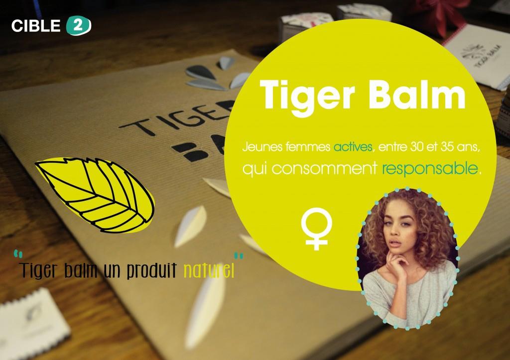 Tiger_balm10
