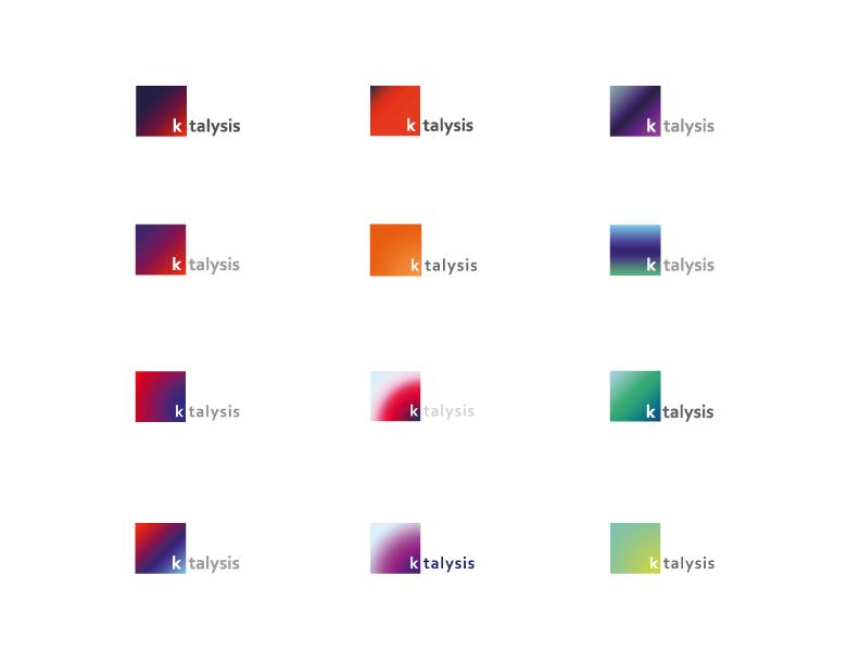 logos_ktalysis