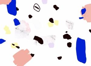 Texture_Blue_Note_par_Laura_Johns Quemerais